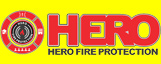 Hero Fire Protection - Oahu Honolulu, Hawaii